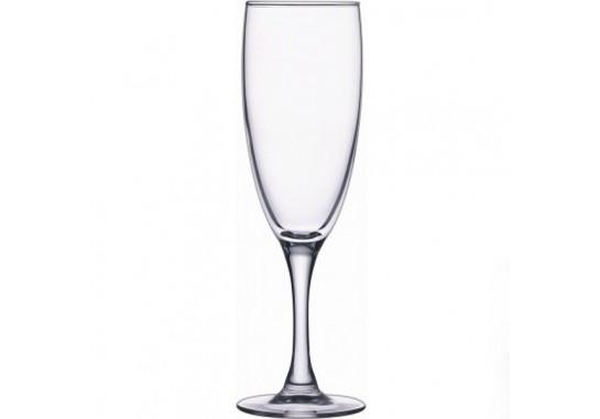Бокал FRENCH BRASSERIE для шампанского 170мл