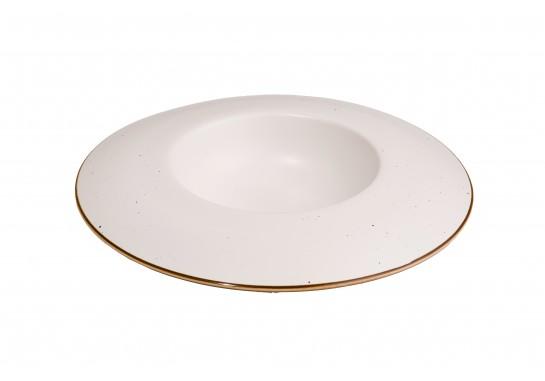 Тарелка для пасты 11