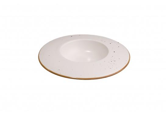 Тарелка для пасты 7