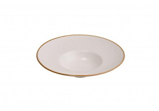 Тарелка для пасты 9