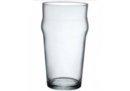 Стакан для пива 585 мл Nonix