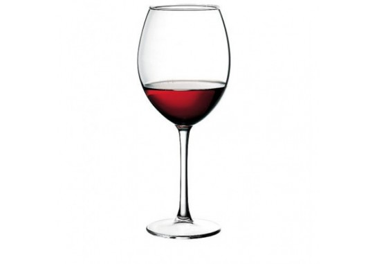 Enoteca бокал для красного вина 590мл