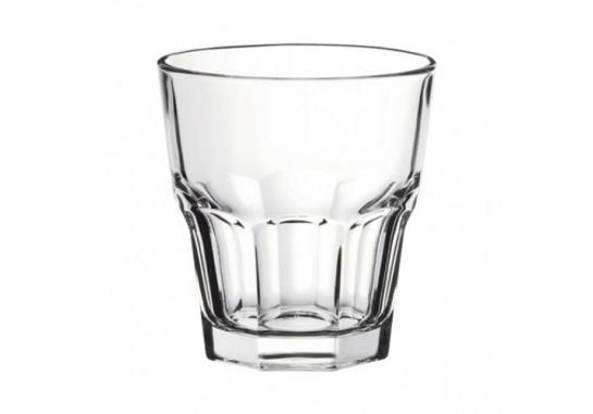 Casablanca стакан для виски 269мл