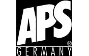 TM APS