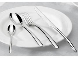 Все, что вы хотели знать про фарфоровую посуду