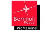 Стеклянная посуда TM Bormioli Rocco