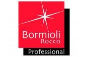 TM Bormioli Rocco