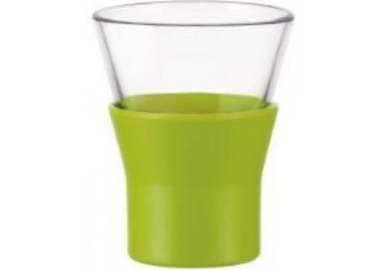 Ypsilon Cappuccino Verde стакан 220 мл