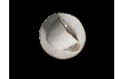Чашка с блюдцем 250 мл