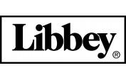 TM Libbey