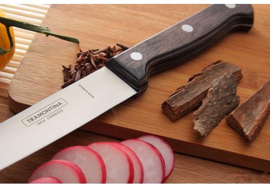 Универсальные ножи TM Tramontina (трамонтина)