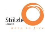 ТМ Stolzle