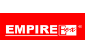 TM Empire