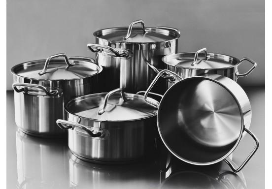 Посуда TM ALTSEEL