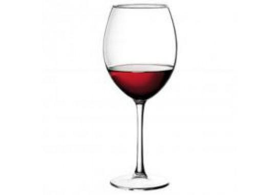 Бокал для вина CLASSIQUE 445 мл