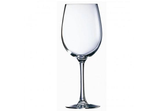 "Бокал для вина ""Cabernet Tulip"" 470 мл"