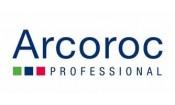 Стеклянная посуда TM Arcoroc
