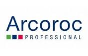 TM Arcoroc
