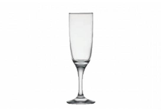 "Бокал для шампанского ""Royal"" 190 мл"