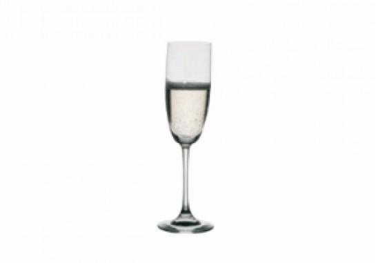 """Бокал для шампанского """"Enoteca"""" 170 мл"""