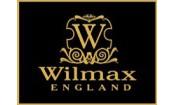 TM Wilmax
